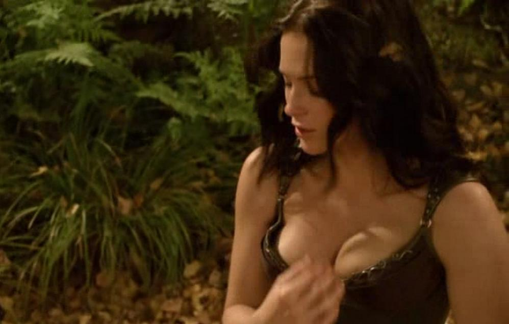 Bridget Regan Fully Nude Photo Shoot - Celeb Jihad