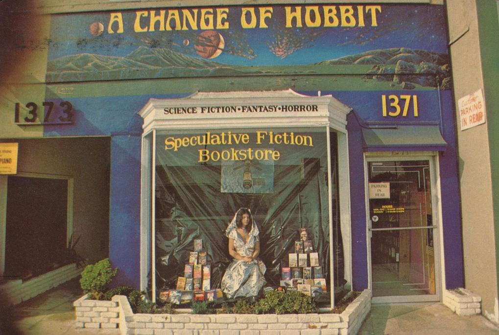 fdhobbit-1974